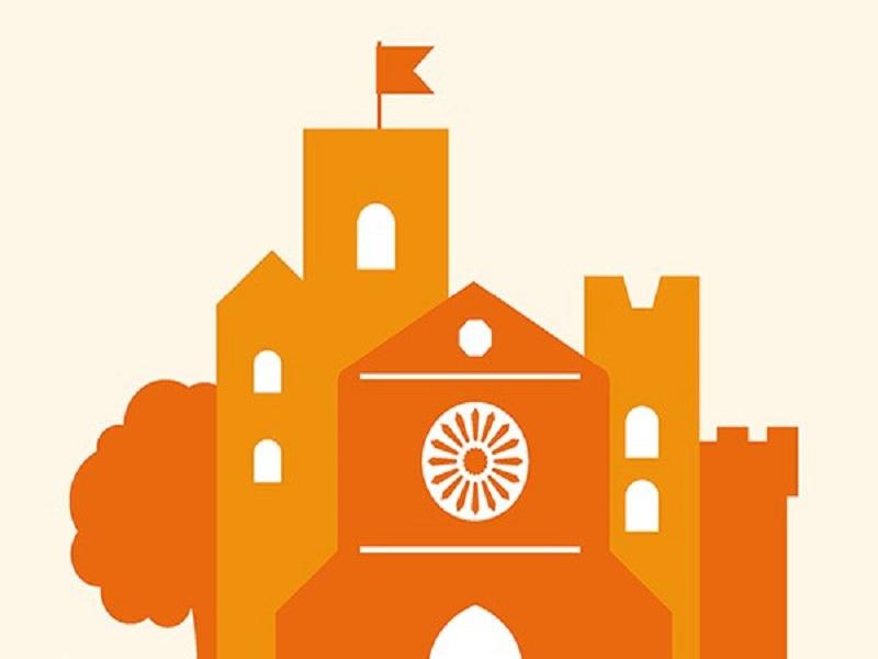 Giornata Delle Bandiere Arancioni (2)