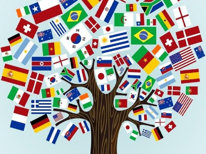 Per Un Approccio Interculturale