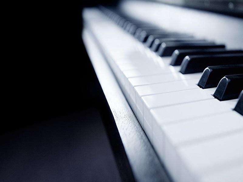 Musica Con La Testa Per Ragazzi