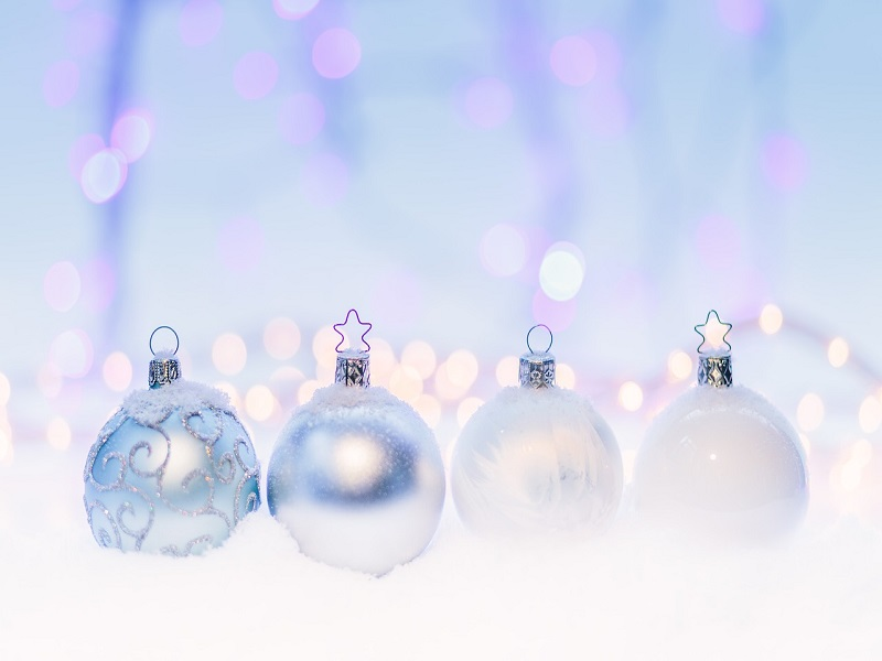 Festa Dei Saluti D'Inverno