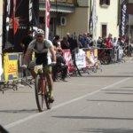ValSeriana Marathon (3)