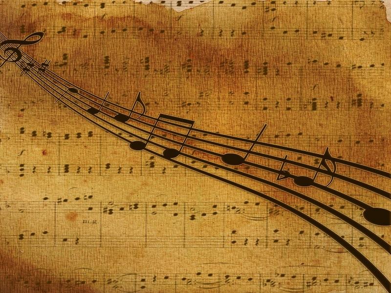 Gran Concerto Per Il Nuovo Anno