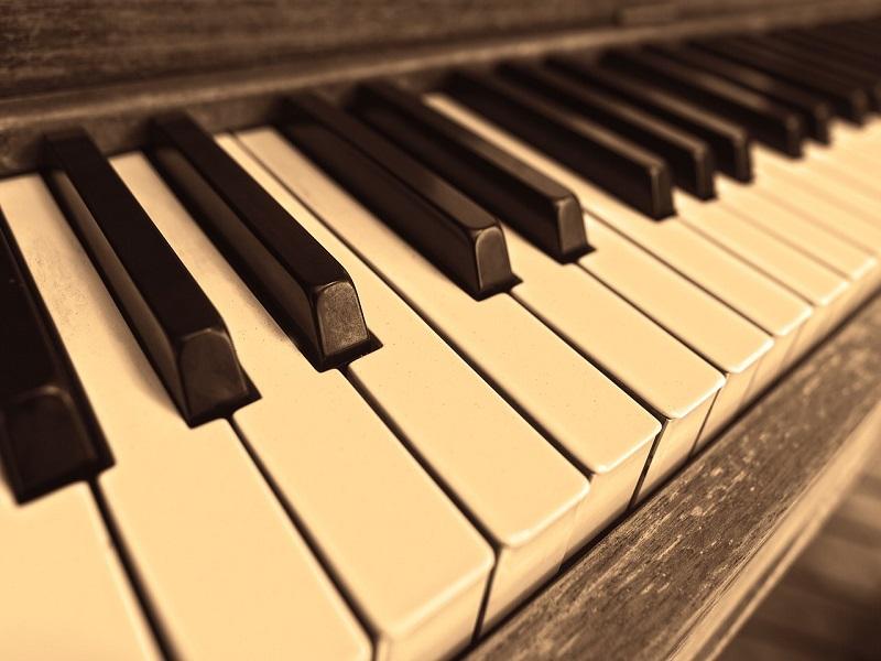 La Musica Slava Dell'Est Europeo