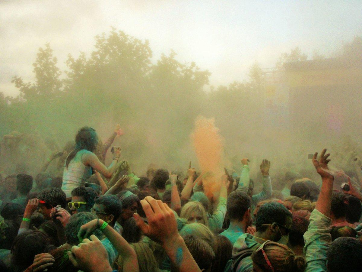 Color_Party_Valgoglio