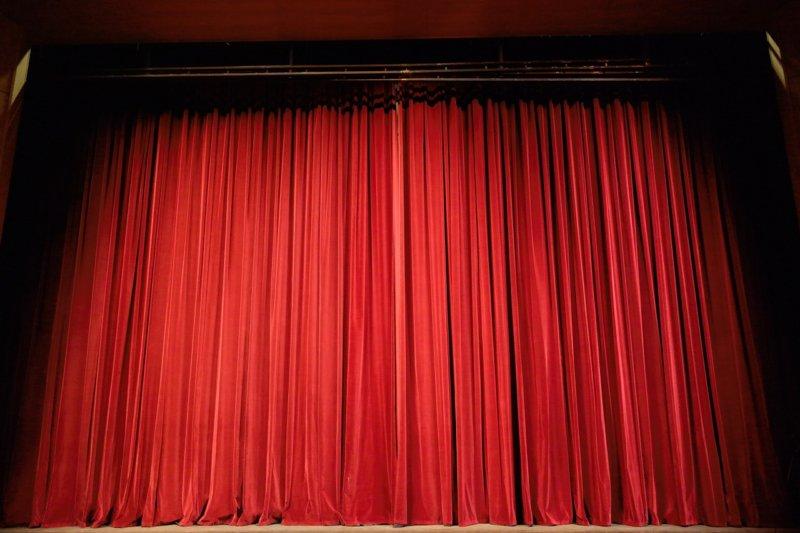 Teatro_dialettale_Valbondione