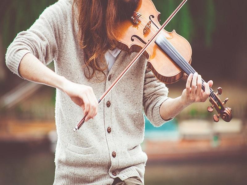 Violinooo