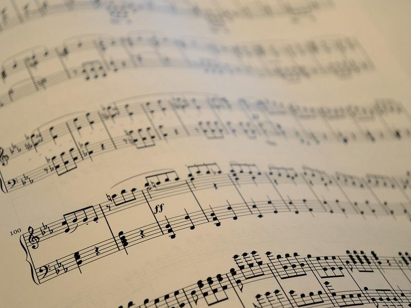 Concerto Del Coro Musica Picta