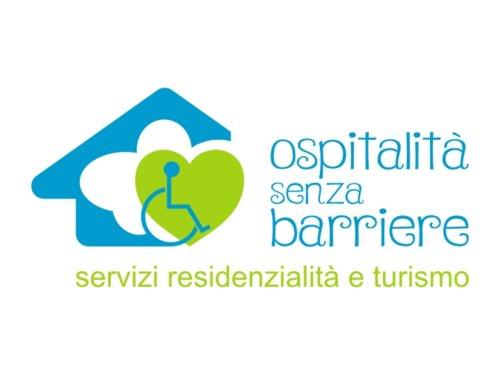Ospitalità_senza_barriere