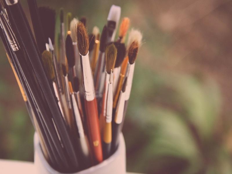 Percorsi Didattici E Artistici