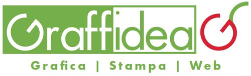 Logo-Graffidea