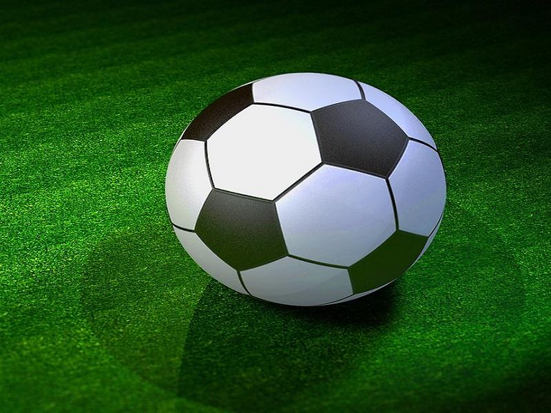 Torneo Primavera Notturno Di Calcio