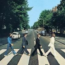 Tributo Beatles