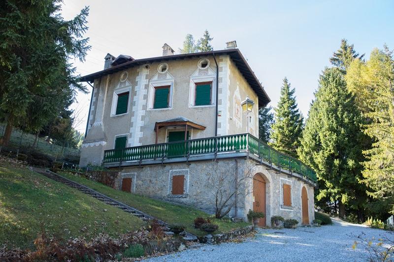 ville_del_passo_della_Presolana