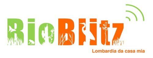 Bioblitz Lombardia da casa mia