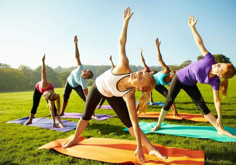 lezione-di-yoga-1-incontro