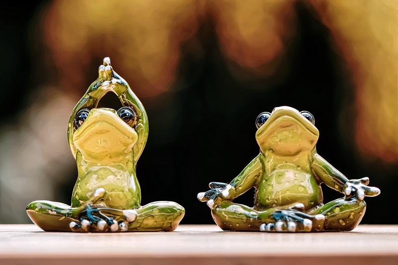 lezione-di-yoga-11