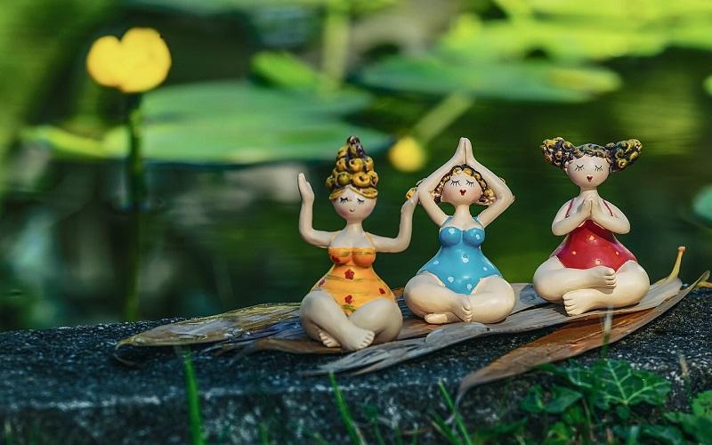 lezione-di-yoga-12