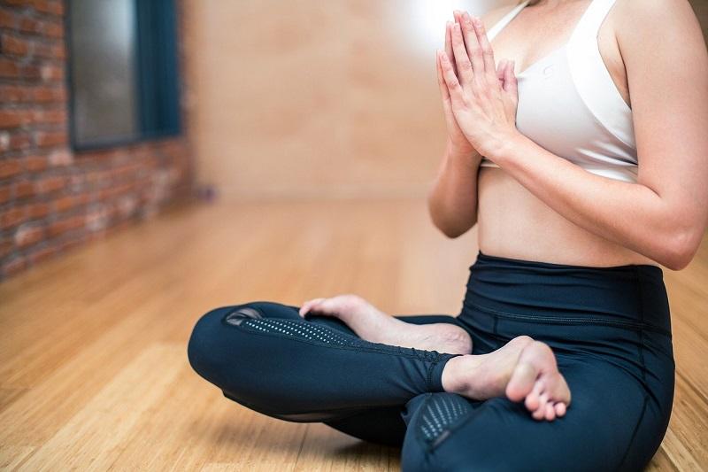 lezione-di-yoga-16