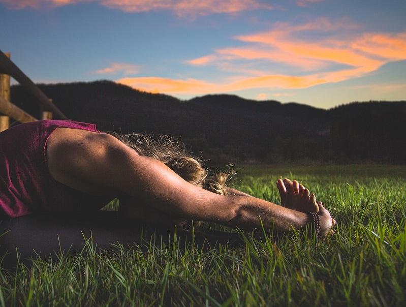 lezione-di-yoga-2-incontro