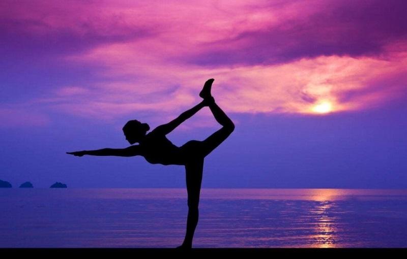 lezione-di-yoga-20
