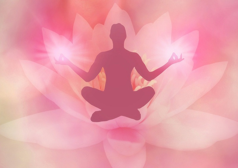 lezione-di-yoga-21-e-22