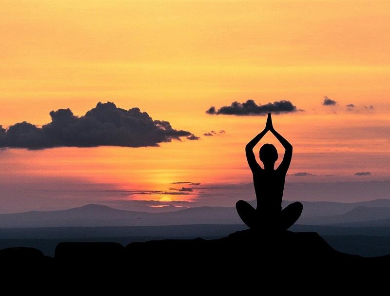 lezione-di-yoga-23
