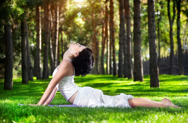 lezione-di-yoga-3