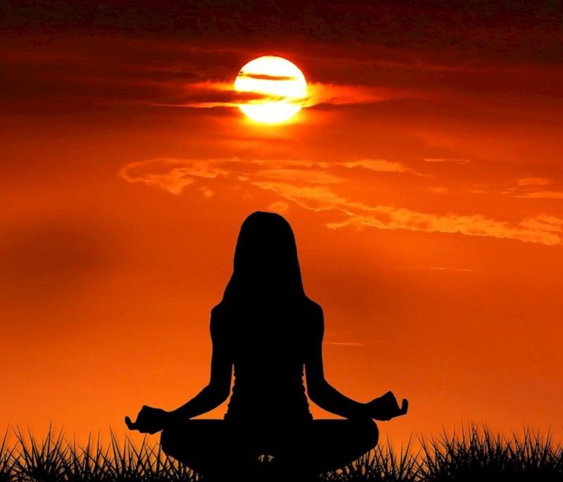 lezione-di-yoga-6