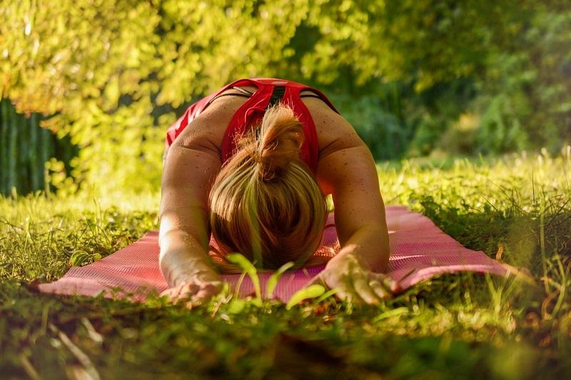 lezione-di-yoga-7