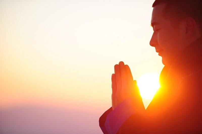 lezione-di-yoga-8