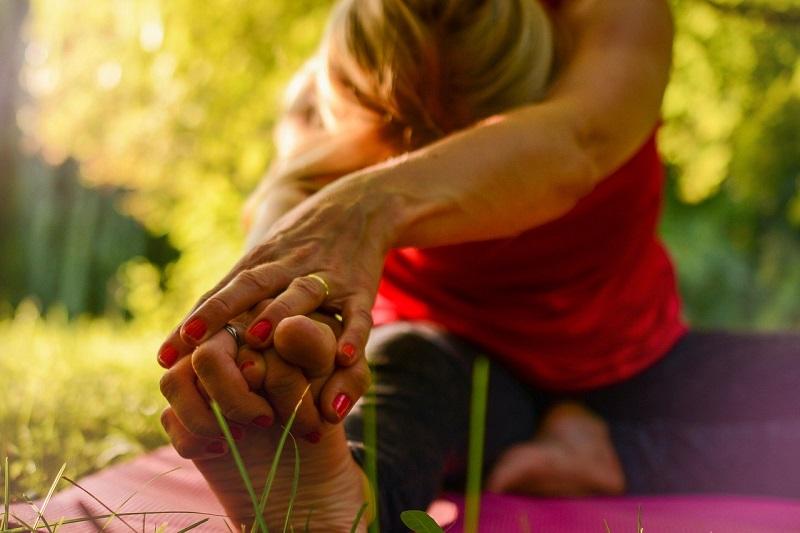 lezione-di-yoga-9-e-10