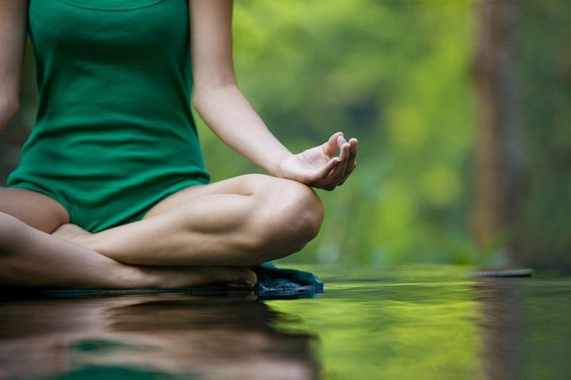 lezioni-di-yoga-3
