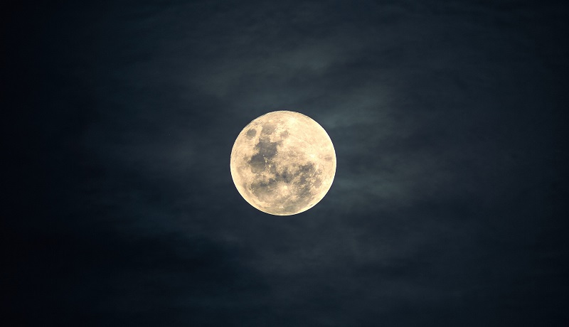 clusone-al-chiaro-di-Luna-22-Agosto