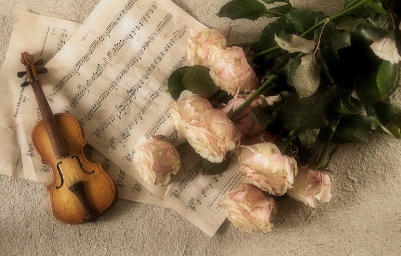 musica_per_ricordare_villa_di_serio.