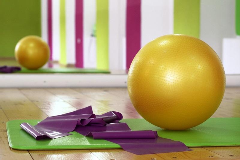 pilates-per-adulti-nembro