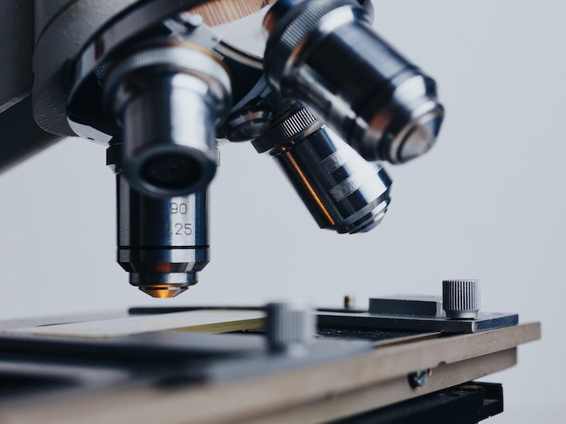 Laboratorio-scienza-i-appuntamento