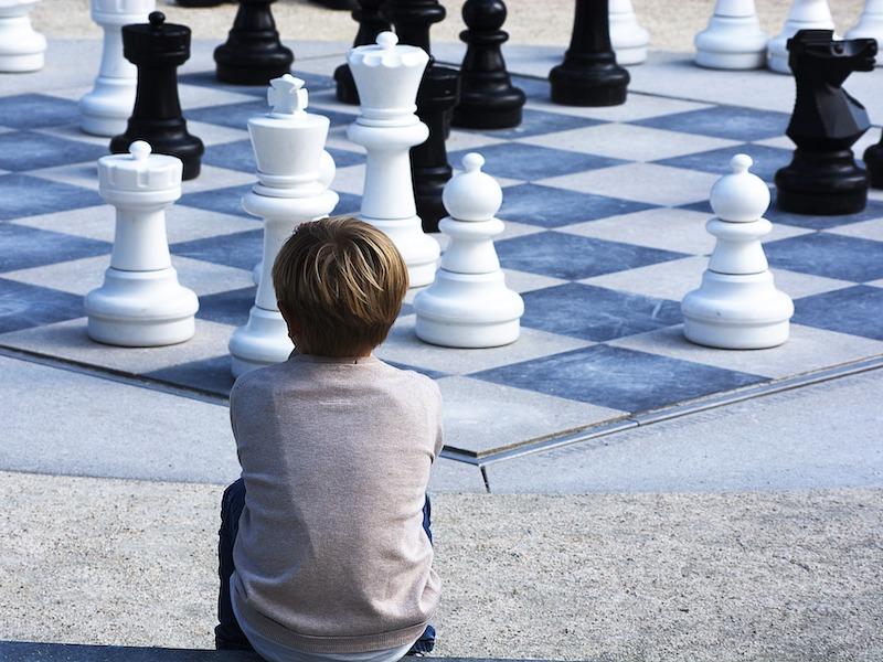 Laboratorio-scacchi4