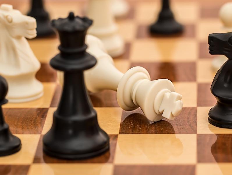 Laboratorio-scacchi