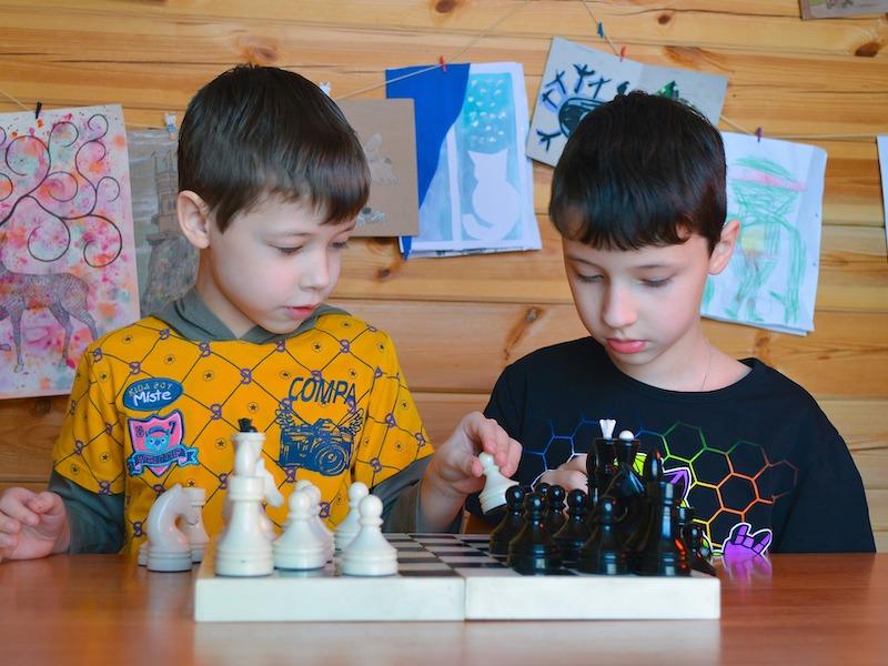 Laboratorio-scacchi-3