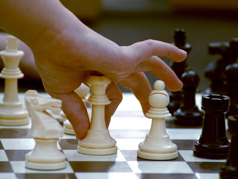 Laboratorio-scacchi2