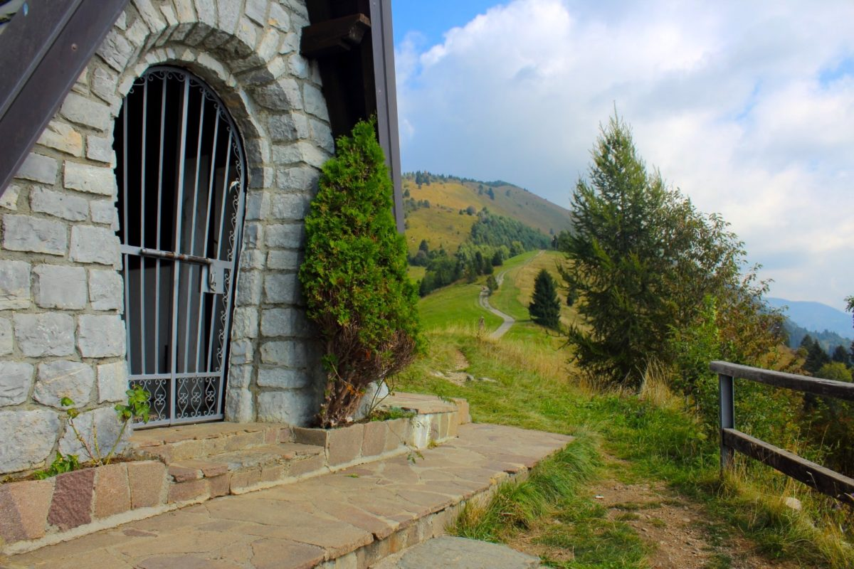 escursione-panoramica-al-monte-blum