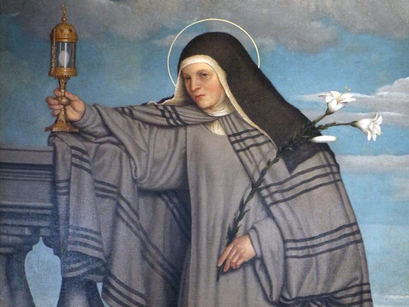 Pittura Sacra Moroniana