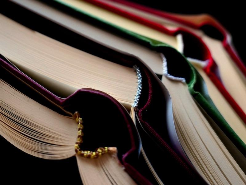 Spuntini d'autore 5