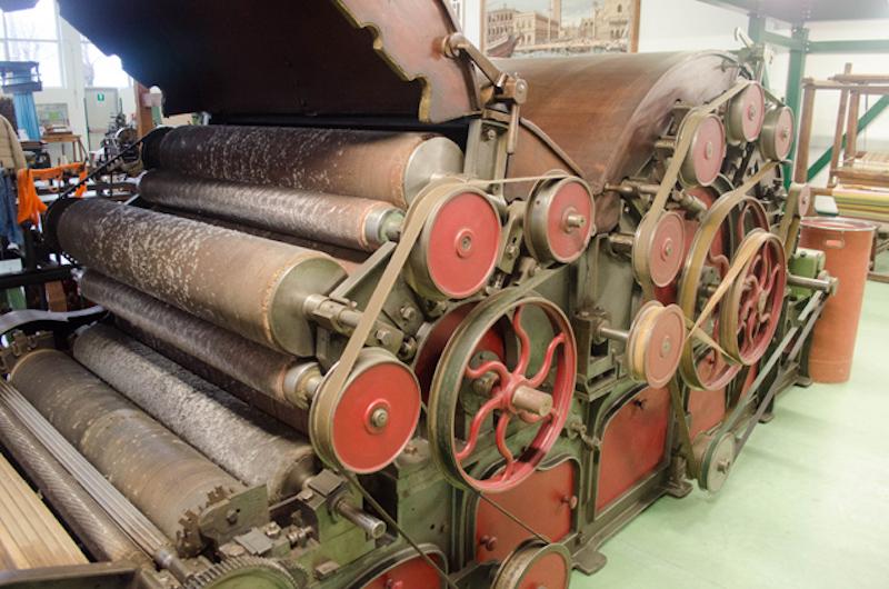 apertura-museo-del-tessile-ix