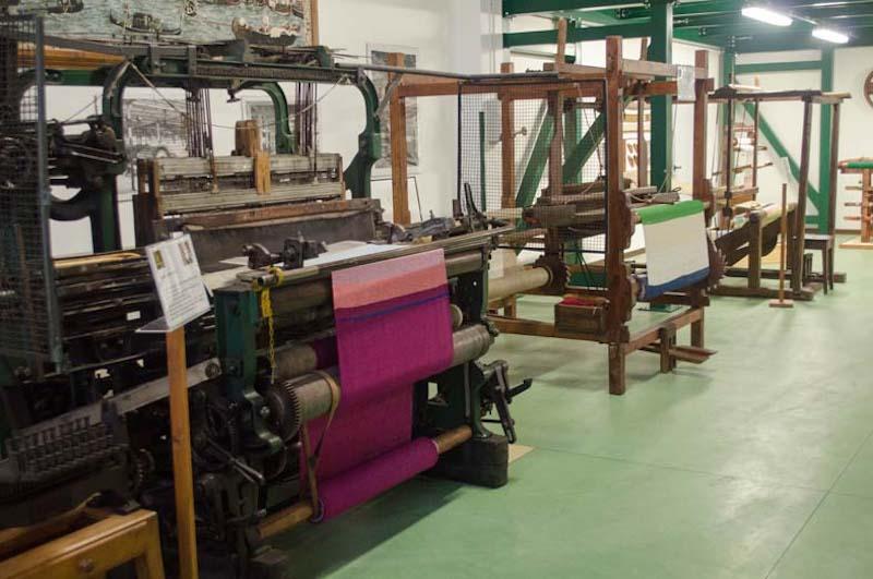 apertura-museo-del-tessile-xii