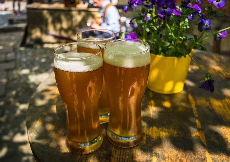 degustazione-birre-artigianali-e-vino-valdobbiadene-24-e-25-settembre