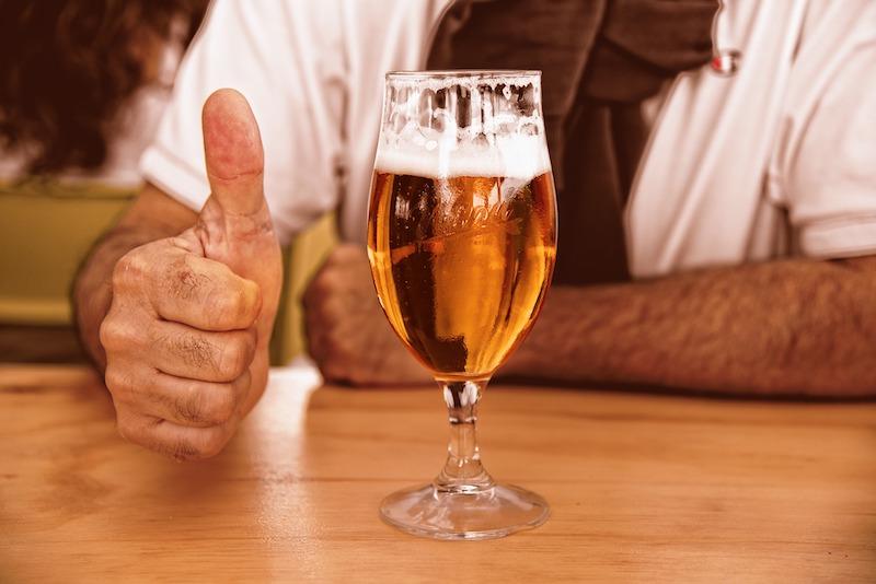 degustazioni-di-birre-artigianali-e-di-vino-valdobbiadene-1-e-2-ottobre