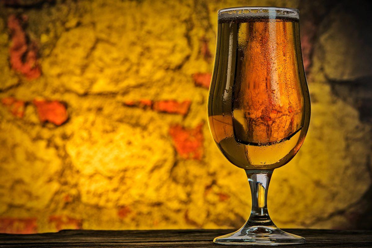 degustazioni-di-birre-artigianali-e-di-vino-valdobbiadene-15-e-16-ottobre