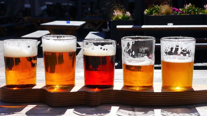 degustazioni-di-birre-artigianali-e-di-vino-valdobbiadene-8-e-9-ottobre